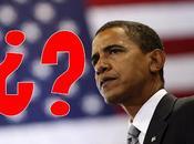 Barack Obama nació EE.UU, Kenia