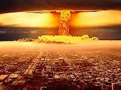 bombas nucleares potentes historia
