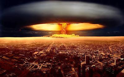 LAS BOMBAS NUCLEARES MAS POTENTES DE LA HISTORIA