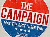 Trailer: Campaign