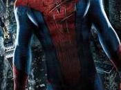 [Spoiler] Listado temas B.S.O. Amazing Spider-Man