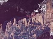 Punsetes Montaña