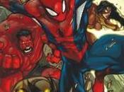 Panini publicará España Avenging Spider-Man dentro tomo Asombroso Spiderman