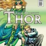 mightythor2011014_dc11_lr_0001_02