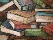 Silmaril libros importantes