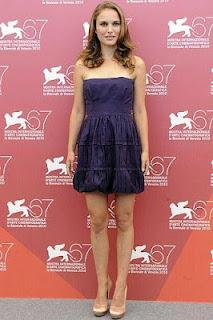 Pregunta al estilista combinar vestido morado paperblog - Combinar color lila ...