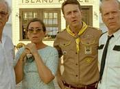 Mercado Cannes 2012: presente futuro) cine autor