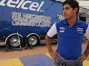 Chava Durán llega Puebla salir mala racha