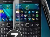 Presenta Latinoamérica Nuevos Smartphones para Clientes Conectados Socialmente