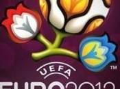 Villa llega Euro 2012