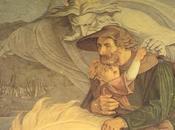 Erlkönig, poema cinco lieder