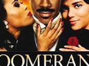 Comedias Boomerang (1992)