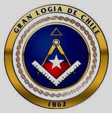 150 años de la Gran Logia de Chile