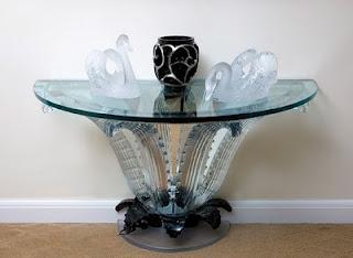 Los trucos de la abuela para limpiar cristales y espejos - Trucos para limpiar cristales ...