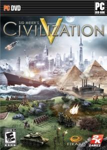 [Videojuegos]-Sid Meier's Civilization V, gratis el fin de semana