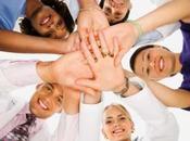 relaciones personales mejoran salud