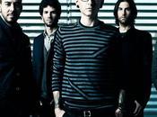 Escucha otro nuevo tema Linkin Park
