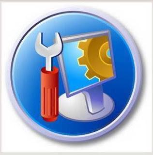 external image tips-optimizar-pc-L-TeJkzC.jpeg