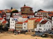 """Coruña Ciudad Cristal"""""""