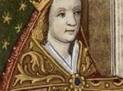 Papisa, Juana Ingelheim (822-855)