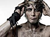 "Mads Mikkelsen llega secuela ""Thor"" para enfrentarlo"