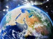 corazón Tierra humanidad