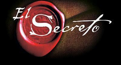 EL SECRETO - Cómo aplicarlo por Mundo Desconocido
