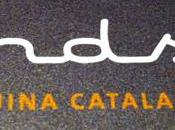 Barcelonette Places Windsor cena catalana