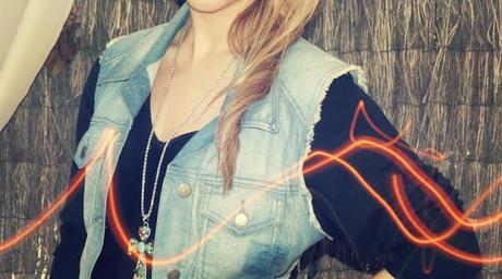 Rock is my religion!