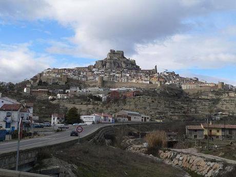 Morella (Castellón)