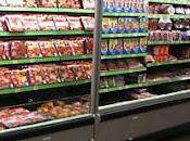 supermercados españoles refrigeran correctamente productos alimentarios