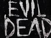 Evil Dead comenzado rodaje Nueva Zelanda