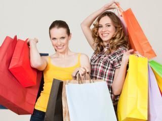 6 pasos para fidelizar clientes
