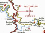 Orbaneja Castillo