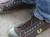 Ellos zapatillas ayer moda