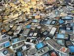 """¿Cuánto contamina navegar internet desde """"smartphone""""?"""