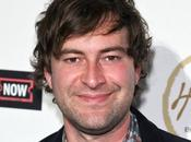Mark Duplass perseguirá Laden Zero Dark Thirty