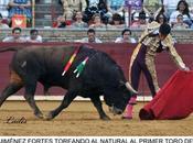Cordoba- feria mayo 2012: juli corta orejas, pero mejor tarde firma jimenez fortes