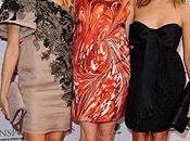 Naomi Watts, Stella McCartney Natalia Vodianova, NSPCC Ball