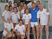 Crónica XVII Open Máster Nadador Completo (Málaga)