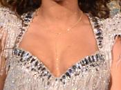 Beyonce, impresionante retorno escenarios Atlantic City