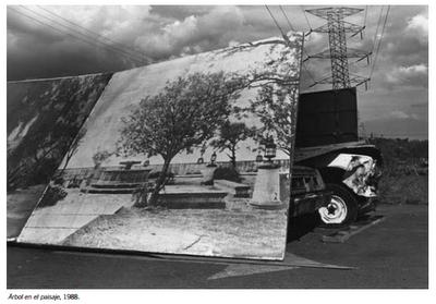 Fotograf 237 A Urbana Espacios Ciegos Paperblog