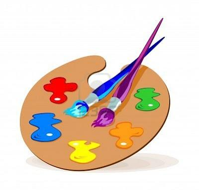 Combinar colores ¿Que colores combinan entre si?