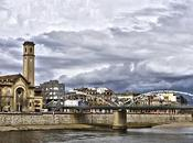 puente Tortosa