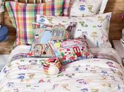 nueva colección Zara Home Kids