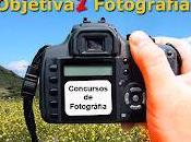 Concursos fotografía