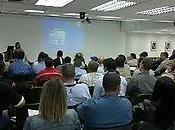 Primera jornada ahorro, complementariedad desarrollo, avance plan guayana socialista.