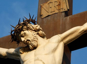 Fijan exacto muerte Jesús