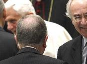 Nuevo escándalo sacude Banco Vaticano