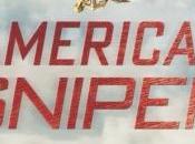 Bradley Cooper producirá protagonizará American Sniper